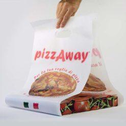 PizaWay